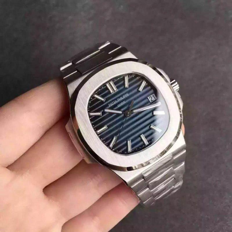 bán đồng hồ patek philippe fake