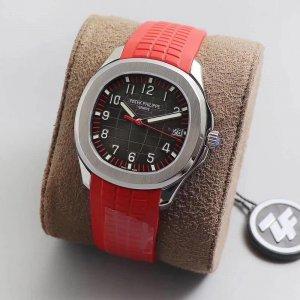 đồng hồ patek philippe fake cao cấp