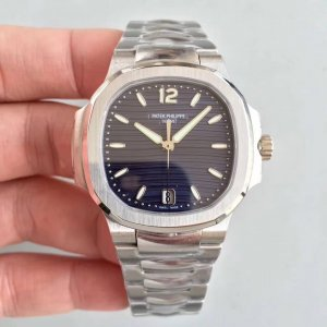 đồng hồ patek philippe fake 1