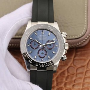 đồng hồ rolex cellini fake
