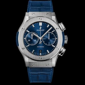 đồng hồ hublot fake